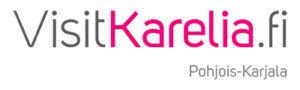 visitkarelia_logo_2012_FI